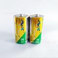 厂价直供D型手电筒电池有上海化