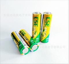 5号电池无线烟感温感器适用质保三年