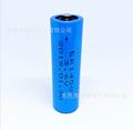 ER14505锂亚电池厂价直销