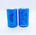 ETC电池高速公路通行卡高容量