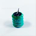 4.8V镍氢电池组PCB记忆芯