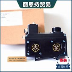 美國ATI Industrial 電氣模塊 9121-ED8-M