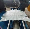 4M Barrel Corrugated Sheet Forming Machine 2
