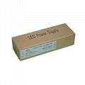12v 10w 0/1-10V/PWM LED driver  dimmable