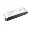 12v 36w DALI LED driver  waterproof led