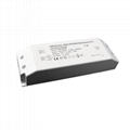 75w 12v/24v DALI & Push dimmable LED