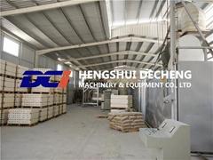 Construction Equipment Brick Machinery