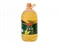 珍福錦玉米油