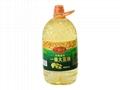 珍福錦大豆油
