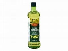 珍福錦初搾橄欖油