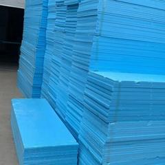 十堰XPS擠塑板批發銷售武漢暖心誠保溫材料有限公司