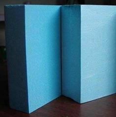 江西XPS外墙保温挤塑板批发江西B1级阻燃板价格