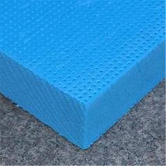 赣州b1级挤塑板阻燃板保温隔热板赣州XPS挤塑板厂家