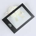 廠家定製LCD/LED 屏幕AG防眩光蓋板玻璃 3