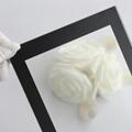 廠家定製LCD/LED 屏幕AG防眩光蓋板玻璃 4