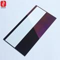 TP保护钢化玻璃 LCD/LE