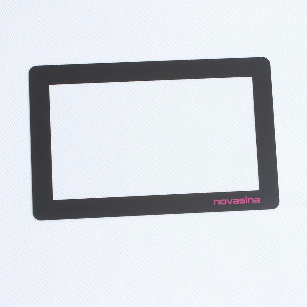 OLED屏幕蓋板玻璃 1