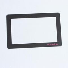 OLED屏幕蓋板玻璃