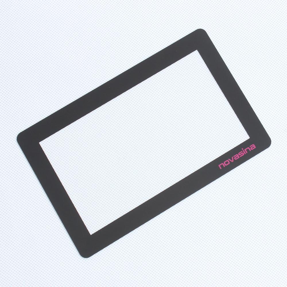 OLED屏幕蓋板玻璃 2
