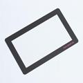 OLED屏幕盖板玻璃 2