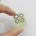 定制加工 各种异形装饰面板 钢化保护玻璃 3