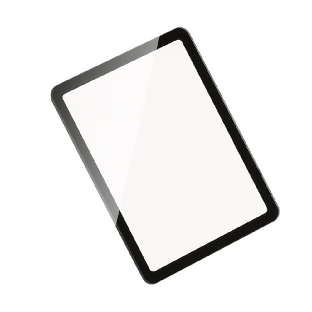 工廠定製蓋板玻璃 視窗防護安全玻璃 4
