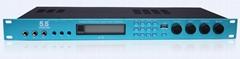 厦门声利谱音响提供5S专业效果器批发A-II