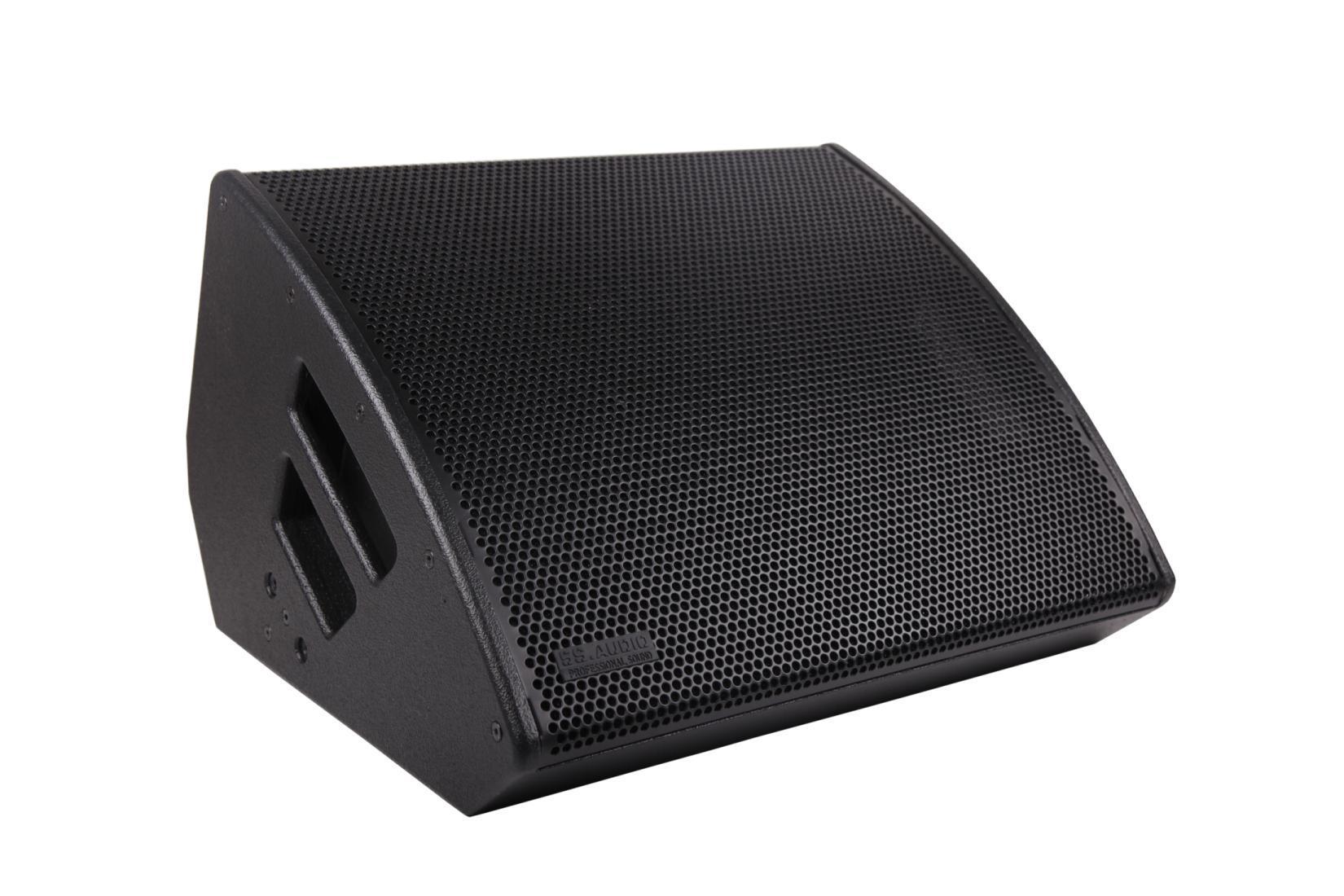 厦门声利谱音响提供5S专业效果器批发A-II 4