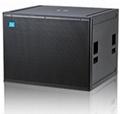 厦门声利谱音响提供5S专业效果器批发A-II 5