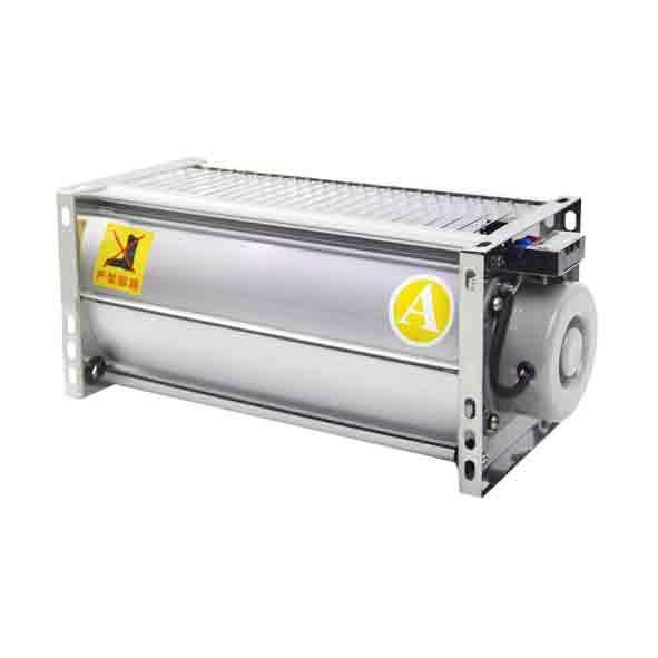 干式變壓器冷卻風機 1