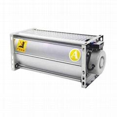 干式變壓器冷卻風機