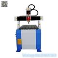 CNC router machine 6090 whatsapp/wechat:008615966055683