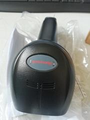 霍尼韦尔(Honeywell)1900GHD 扫描枪高密二维影像扫