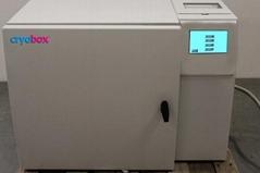 成都方越Cryobox系列程序控制降溫儀