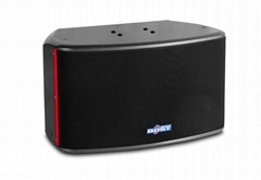 three way karaoke speaker OK-340