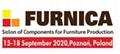 2020年波蘭國際傢具配件及木