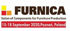 2020年波兰国际家具配件及木工机械展会及软体面辅料展会FURNICA&DREMA&SOFAB