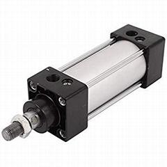 GAOPAI臺灣高派氣動元器件標準氣缸MDBBB63TN-200-R-P3DW
