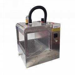 靜電除塵箱 深圳離子除塵機