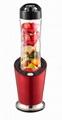 600ml 300W电动榨汁机搅拌机果汁机 3