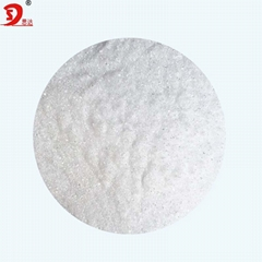 Household detergent powder and Scale cleaner