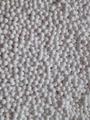 活性氧化鋁乾燥劑 1