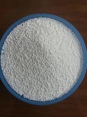 氧化铝微球