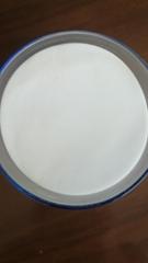 催化剂微球载体