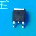 各种半导体IC 激光刻字 IC磨字 IC擦字 4
