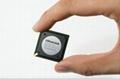 集成电路IC 芯片打标 芯片激