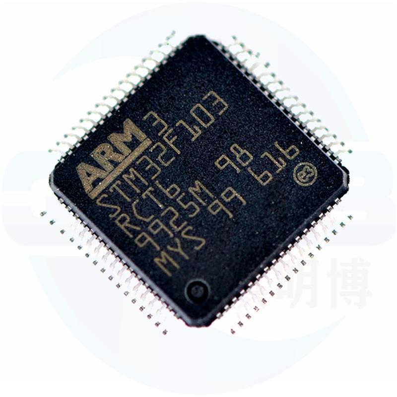 车充充头电源芯片 IC激光去字 IC打字 芯片刻字 2