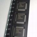 承接激光去字 IC磨字 IC擦字 芯片打字 编带 抽真空  3