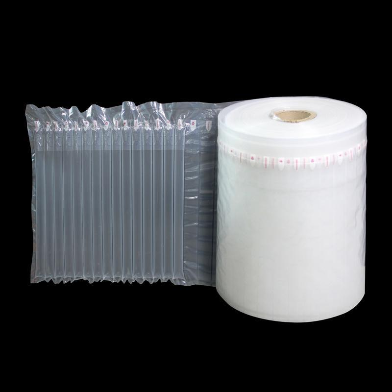 15-115cm气柱卷材防震包装快递防护打包填充 1