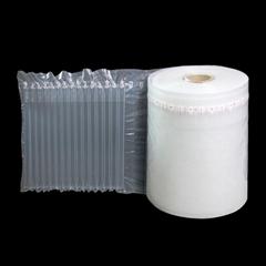 15-115cm气柱卷材防震包装快递防护打包填充